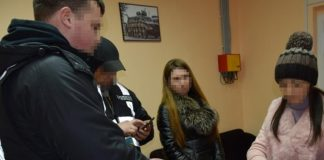 """Пограничники убедили украинских девушек не работать в российских борделях """" - today.ua"""
