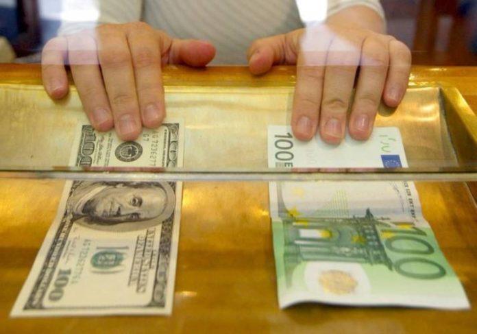 ПриватБанк наладил прямые денежные переводы в одну из стран бывшего СССР - today.ua