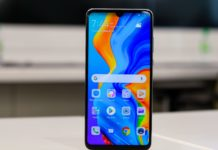 Huawei выпустила бюджетный смартфон Nova 4e с тройной камерой - today.ua