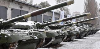 """По делу о хищениях в """"Укроборонпроме"""" появился новый подозреваемый - today.ua"""