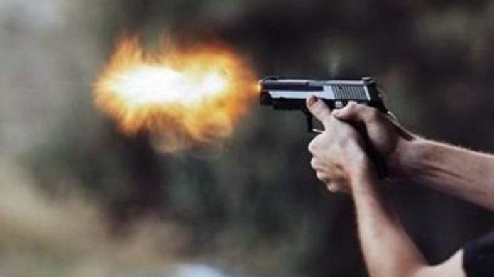 У Черкасах застрелили бізнесмена - today.ua