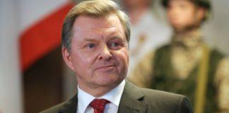 Представника Путіна у Криму засудили до 13 років в'язниці - today.ua