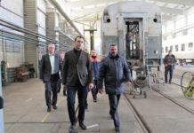 """Работникам """"Укрзализныци"""" поднимут зарплаты: стало известно, когда и на сколько - today.ua"""