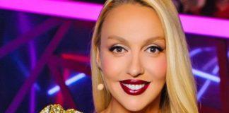 Оля Полякова зробила щеплення від смертельної хвороби - today.ua