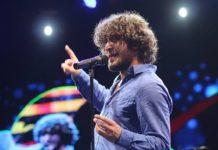 """Учасник """"Голосу країни"""" буде представляти Грузію на """"Євробаченні-2019"""" - today.ua"""
