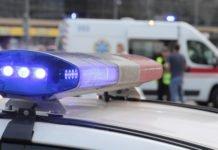У Сєвєродонецьку 14 дітей отруїлися розчинником - today.ua