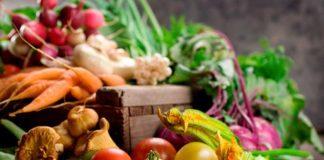 Як в Україні реально здорожчали овочі у порівнянні з офіційними даними - today.ua