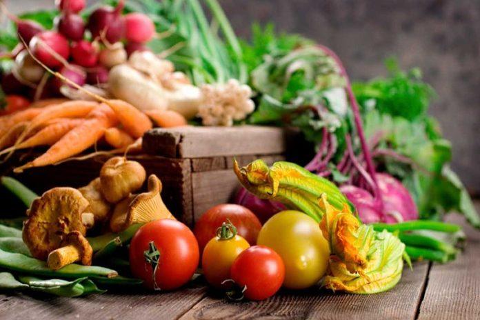 Как в Украине реально подорожали овощи по сравнению с официальными данными - today.ua