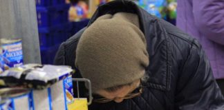 """У Пенсійному фонді розповіли, хто з українців залишиться без пенсії"""" - today.ua"""