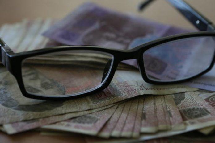 """&quotДобровольные"""" взносы: украинцам предлагают новую схему начисления пенсии - today.ua"""