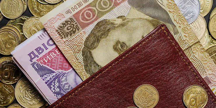 Украинцам повысили пенсии на 437 грн: в ПФУ отчитались за перерасчёт выплат - today.ua