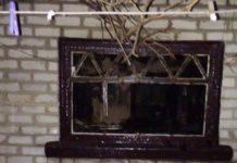 У пожежі на Донеччині загинули трирічні близнюки разом з батьками - today.ua