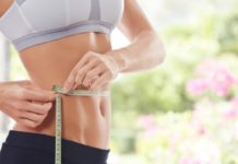 Ученые назвали пять самых странных способов похудения - today.ua