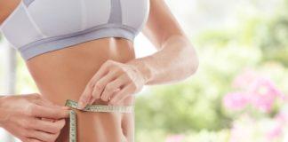 """Вчені назвали п'ять найдивніших способів схуднення"""" - today.ua"""