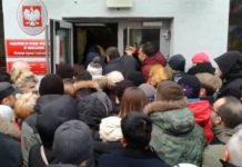 У Польщі розгорівся скандал навколо українських заробітчан - today.ua