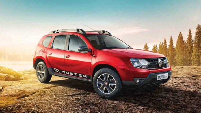 Названо найпопулярніший автомобіль в Україні на початок 2019 року - today.ua