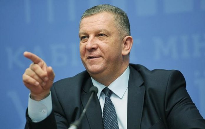 Новий законопроект про соцдопомогу ліквідує &quotзрівнялівку&quot пільг, - Рева - today.ua