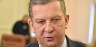 Рева рассказал, кто не получит субсидии наличными - today.ua