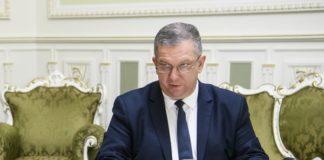 Украинцев могут лишить субсидий: министр Рева разъяснил важные моменты - today.ua