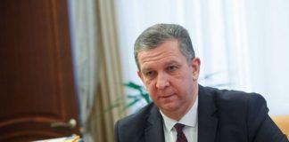 Пенсії перерахують не всім: міністр розповів, хто не отримає підвищення - today.ua