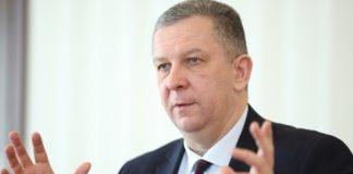 Рева озвучив максимальну субсидію - today.ua