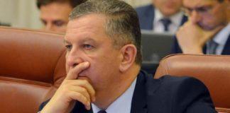 Нарахування субсидій можуть призупинити: міністр назвав причину - today.ua