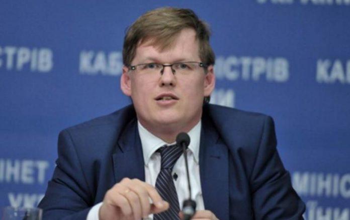 Українцям прогнозують підвищення зарплати на 15-20% протягом року - today.ua