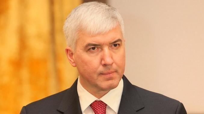 Корупція в &quotУкроборонпромі&quot: ГПУ оголосила про підозру екс-міноборони Саламатіну - today.ua