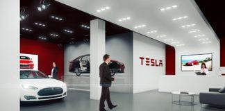 Ілон Маск провокує продавців Tesla на звільнення - today.ua