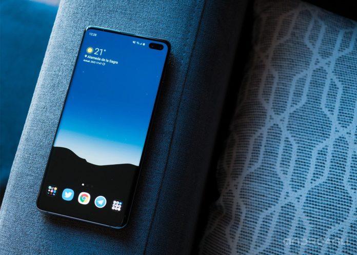 Названо реальну собівартість Samsung Galaxy S10 - today.ua