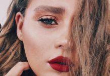 "KAZKA презентовала два ремикса на песню ""Плакала"": реакция соцсетей - today.ua"