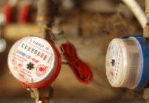 Киянам встановлять безкоштовні лічильники на воду: названі умови - today.ua