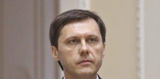 ЦВК не дозволила кандидату у президенти змінити свою передвиборну програму - today.ua