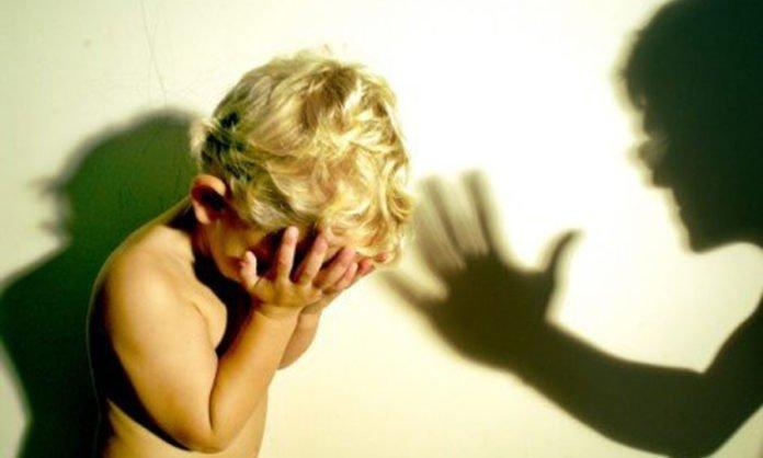 У столичному дитсадку вихователька знущалася над дитиною із синдромом Дауна - today.ua