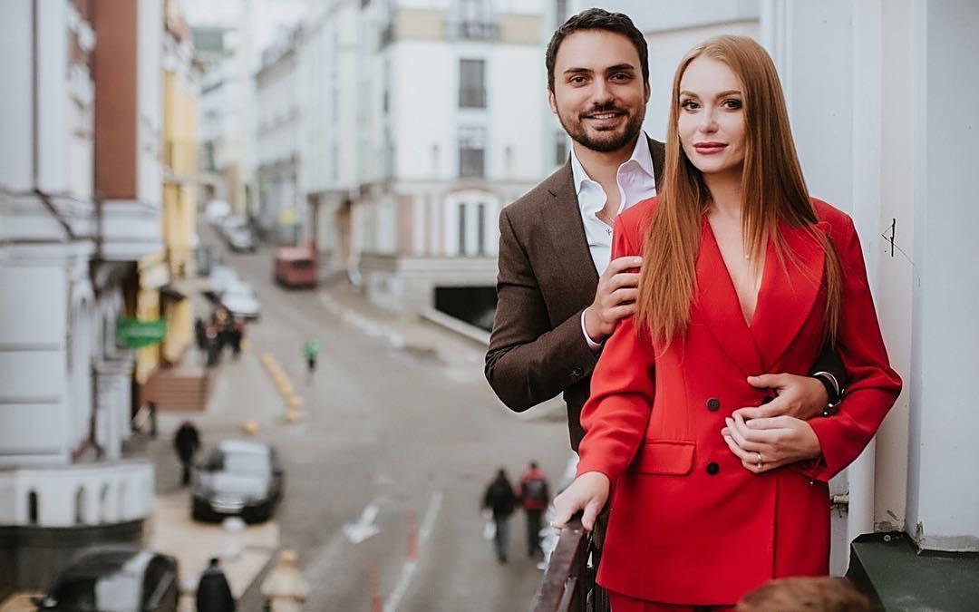 """Слава із """"НеАнгелів"""" зізналась, що діти врятували її шлюб - today.ua"""