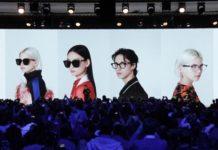 Huawei презентувала смарт-окуляри Smart Eyewear - today.ua