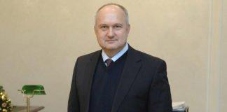 Смешко: третий Майдан - это гарантированное внешнее вторжение - today.ua