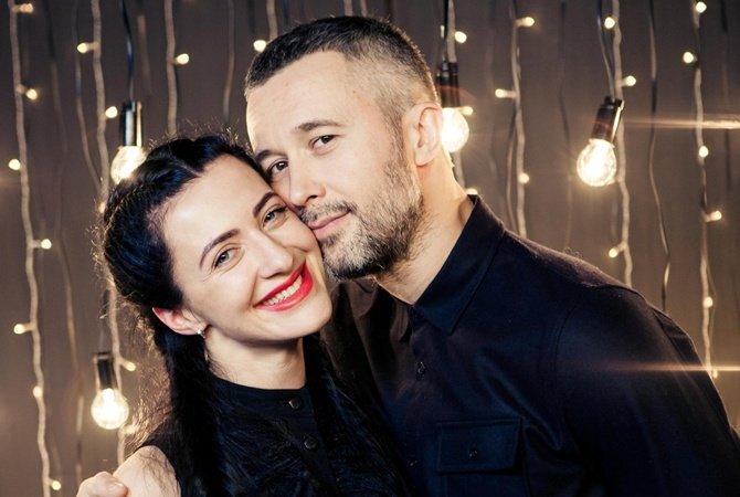 Сергій Бабкін розповів, що подарує дружині на 8 березня