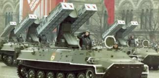 """Бойовиків """"ДНР"""" забезпечили новим озброєнням: опубліковано відео - today.ua"""