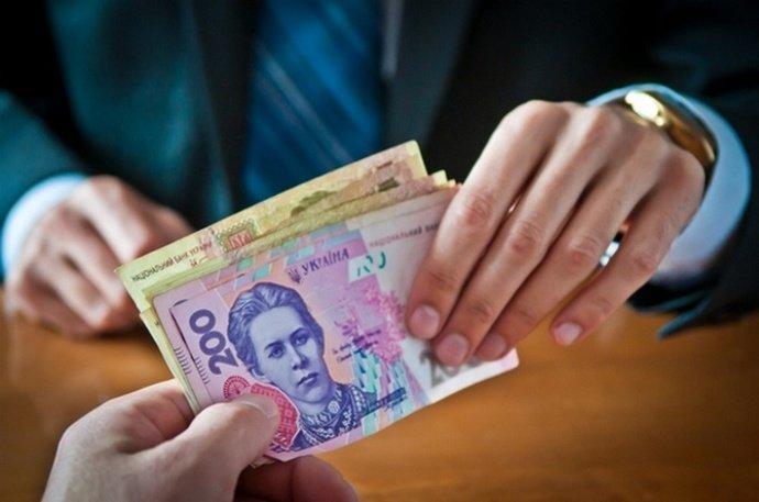 Після монетизації субсидій 25% споживачів не сплатили за комунальні послуги