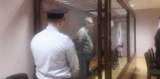 Російському поліцейському дали довічне за вбивства заради квартир - today.ua
