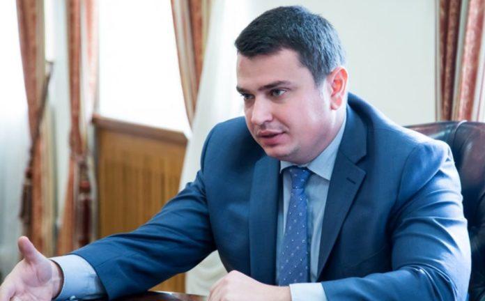 """НАБУ розпочало власне розслідування у справі розкрадань в """"Укроборонпромі"""" - today.ua"""