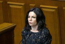 У Раді озвучили критичний термін для ухвалення мовного закону - today.ua