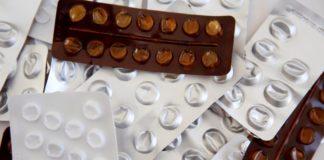 В Украине стремительно растут цены на лекарства: минимальная корзина подорожала на 11% - today.ua