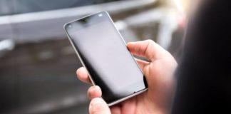"""Снимает видео и записывает звук: уязвимость Android позволяет незаметно включать камеру смартфона"""" - today.ua"""