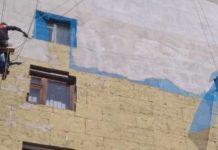 """В Україні знову видають """"теплі кредити"""": рахунки за """"комуналку"""" можна зменшити вдвічі - today.ua"""