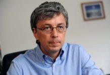 "Гендиректор ""1+1"" прокоментував позов Петра Порошенка проти телеканалу - today.ua"