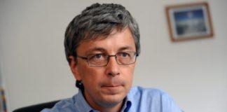 """Гендиректор """"1+1"""" прокомментировал иск Петра Порошенко против телеканала - today.ua"""
