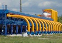 """Російський """"Газпром"""" зупинить транзит газу через Україну, - глава """"Нафтогазу"""" - today.ua"""