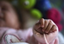 У Києві мати викинула новонароджену дитину - today.ua